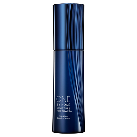 ONE by KOSE Hydration Boosting Serum