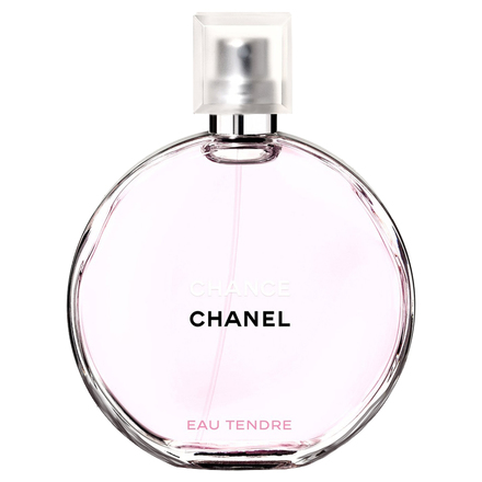 Chanel Eeu Tendre