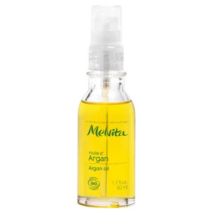 Melvita Organic Argan Oil