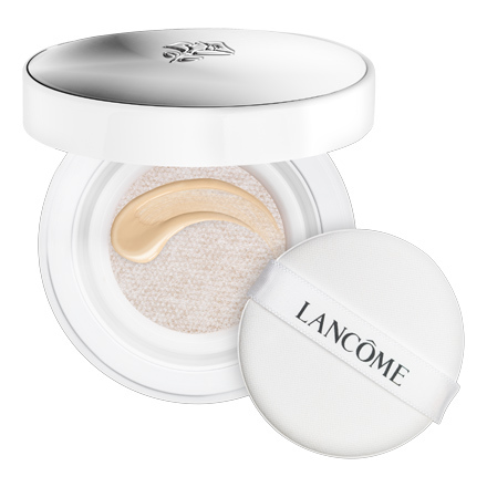 LANCOME Blanc Expert Cushion Compact High Cover