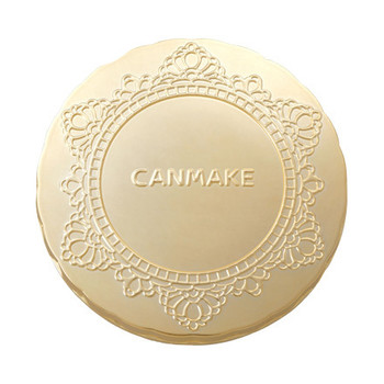 Canmake Marshmallow Finish Powder SPF26 PA++