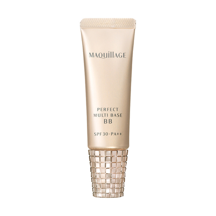 Shiseido MAQUillAGE Perfect Multi Base BB SPF30 PA++