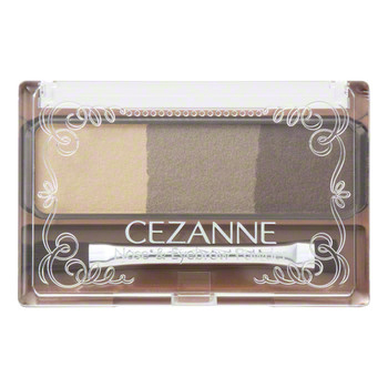 CEZANNE Nose & Eyebrow Powder