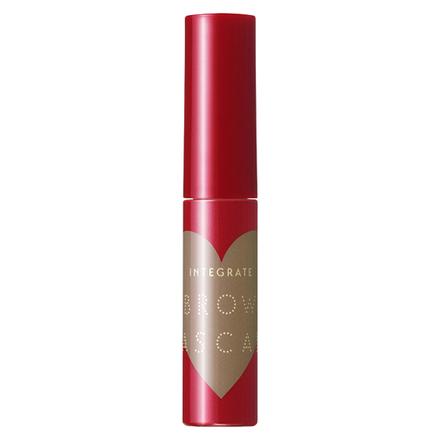 Shiseido Integrate Nuance Eyebrow Mascara