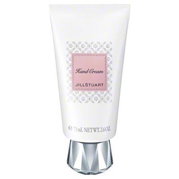 JILL STUART Hand Cream