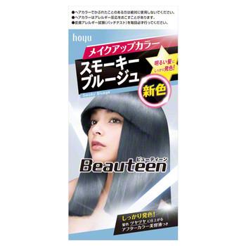 Hoyu Beauteen Make Up Color