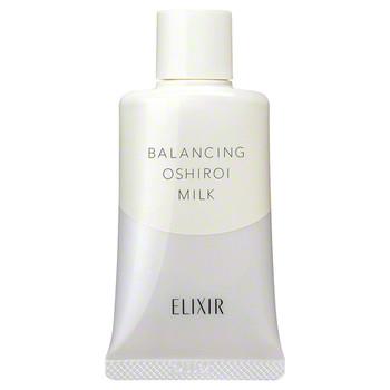 Shiseido Elixir Reflet Balancing Oshiroi Milk SPF50 PA++++
