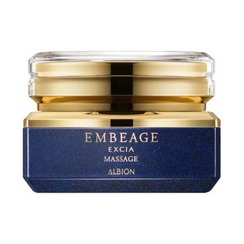 Albion EXCIA Embeage Massage