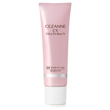 Cezanne UV Ultra Fit Base N SPF36 PA++