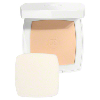 Chanel Le Blanc Whitening Compact Foundation SPF25 PA+++