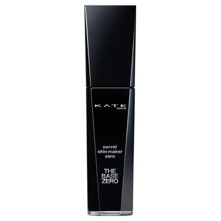 Kanebo KATE The Base Zero Secret Skin Maker Zero Liquid SPF18 PA++