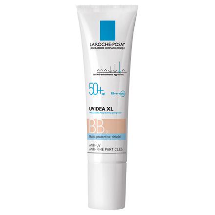 La Roche-Posay Uvidea XL BB Cream SPF50+ PA++++