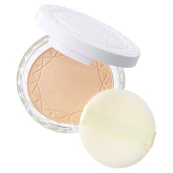 CEZANNE UV Clear Face Powder SPF28 PA+++