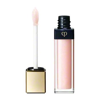 Shiseido Cle De Peau Beaute Radiant Lip Gloss