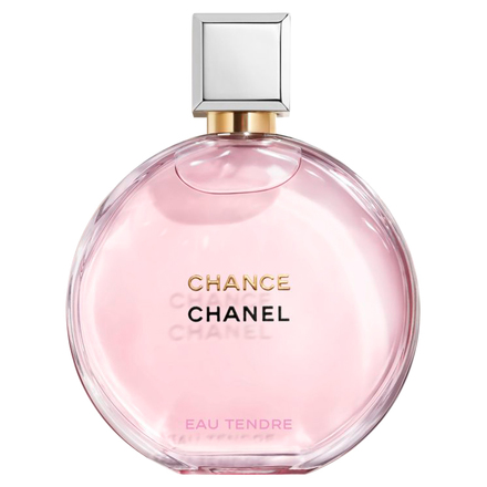 CHANEL Eau Tendre EAU de Parfum Spray