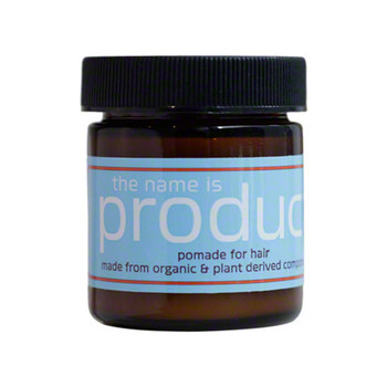 product Hair Wax