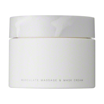 SUQQU Musculate Massage & Mask Cream