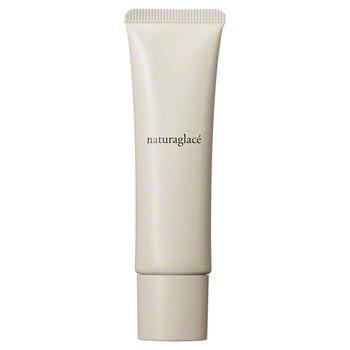 naturaglace Make-up Cream N