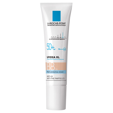 LA ROCHE-POSAY Uvidea XL BB Cream
