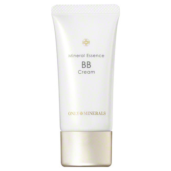 ONLY MINERALS Mineral Essence BB Cream