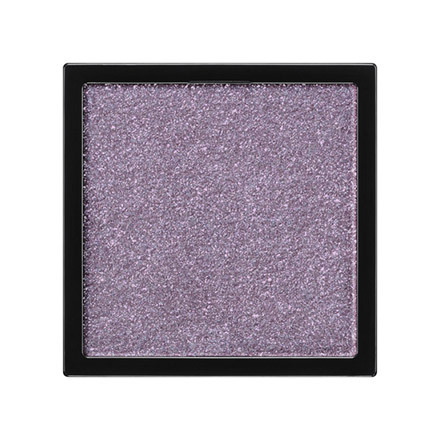 ADDICTION The Eyeshadow
