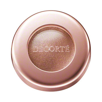 DECORTE Eye Glow Gem