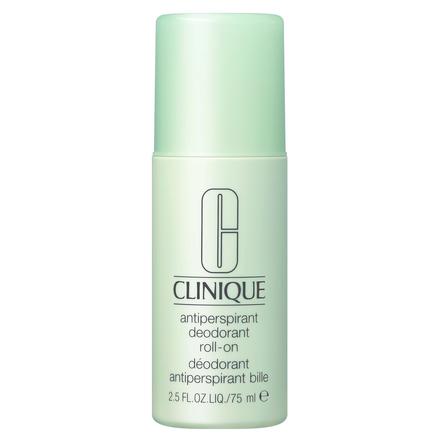 CLINIQUE Antiperspirant-Deodorant Roll-On N
