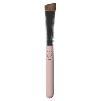 WHOMEE make brush brow