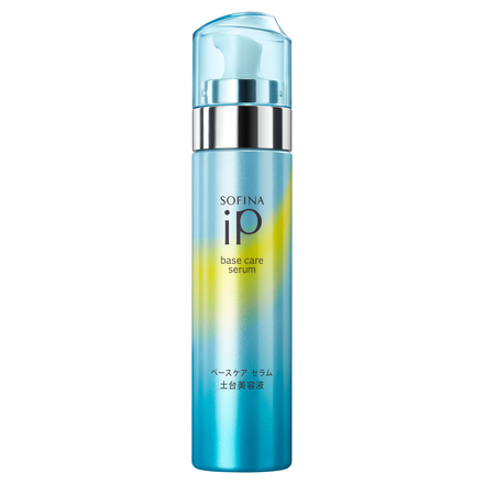 SOFINA iP base care serum (DODAI serum)