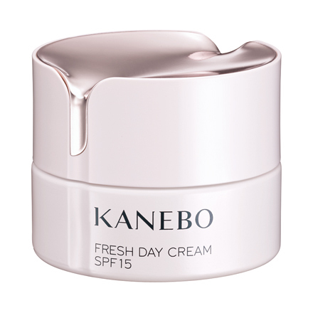 KANEBO Kanebo Fresh Day Cream
