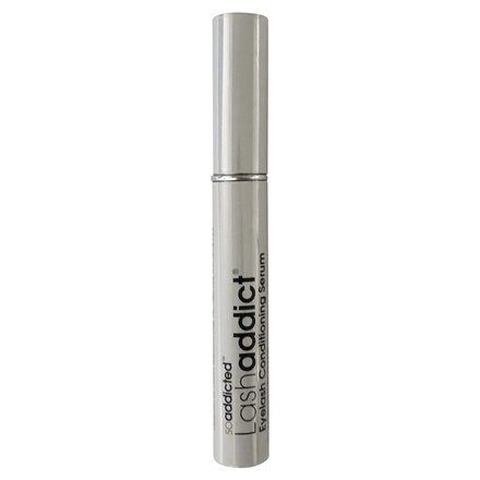 Lashaddict Eyelash Conditioning Serum