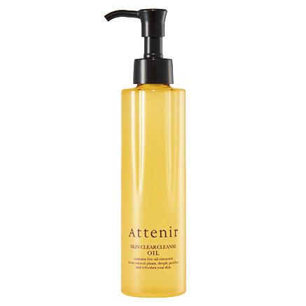Attenir Skin Clear Cleanse