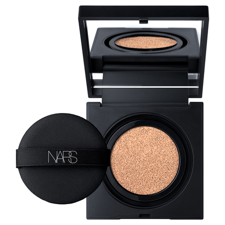 NARS NATURAL RADIANT LONGWEAR CUSHION FOUNDATION