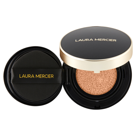 LAURA MERCIER Flawless Lumiere Radiance Perfecting Cushion