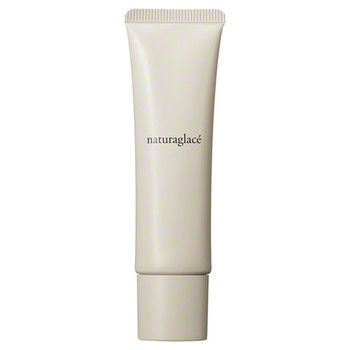 naturaglacé Make-up Cream N