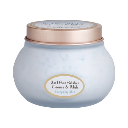 SABON Face Polisher Refreshing