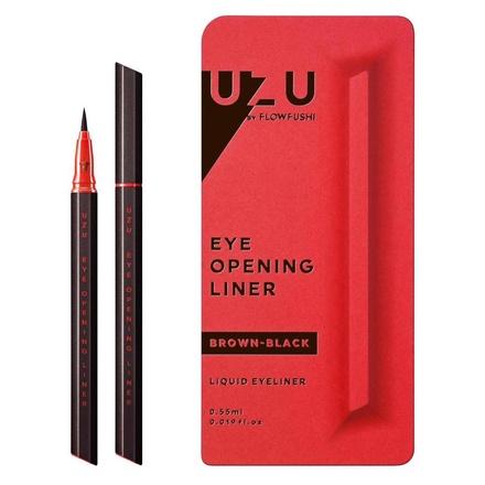UZU BY FLOWFUSHI UZU EYE OPENING LINER