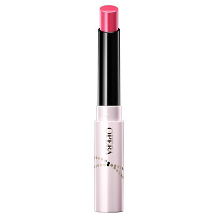 Imju Opera Sheer Lip Color N