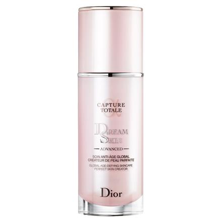 Dior Capture Totale Dream Skin Advanced
