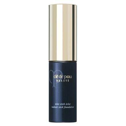Cle de Peau Beaute Radiant Stick Foundation
