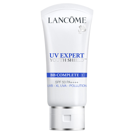 LANCOME UV Expert Youth-Shield BB Complete 1