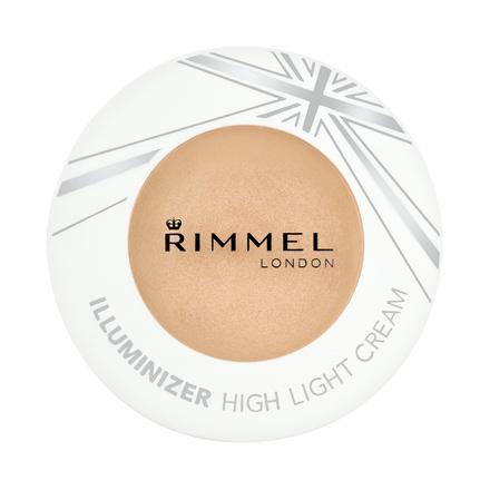 RIMMEL Illuminizer