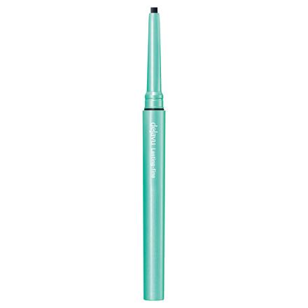 dejavu Lasting - Fine a Cream Pencil Eyeliner