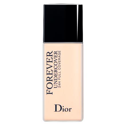 Dior Diorskin Forever Undercover
