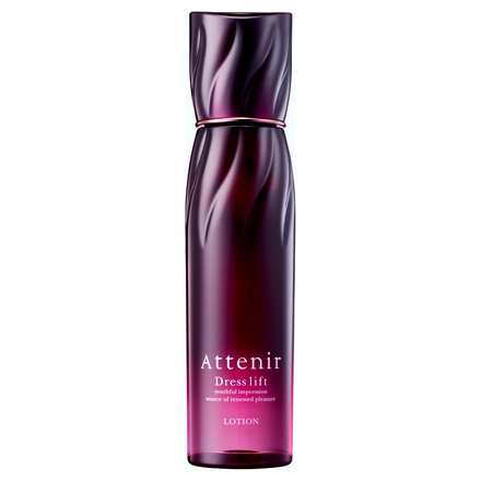 Attenir Dress Lift Lotion