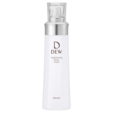 Kanebo DEW Brightening Lotion