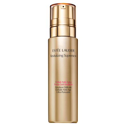 ESTÉE LAUDER Revitalizing Supreme+ Global Anti-Aging Power Soft Emulsion