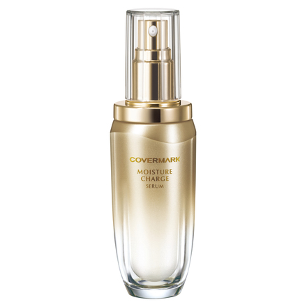 Covermark Moisture Charge Serum