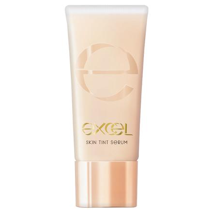Sana Excel Skin Tint Serum SPF28 PA++