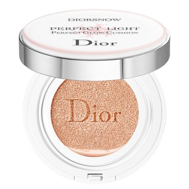 Dior Snow Perfect Light Perfect Glow Cushion SPF50 PA+++